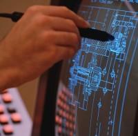 ingénieur technique