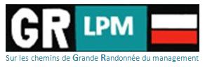 GR LPM
