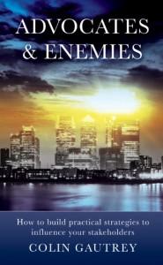 avocats et ennemis