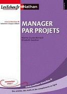 manager par projet
