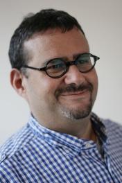 Olivier Rozenkranc