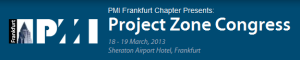 Projectzone