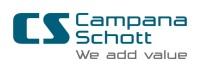 campana&schott logo