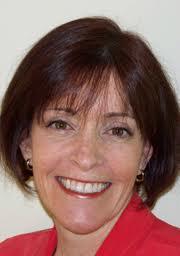 Christine R. Williams