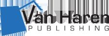 Van Haren Publishing