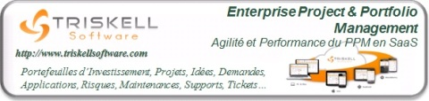 Triskell Portfolio Management