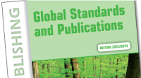 Global Standards 2012/2013