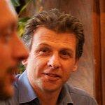 Philippe MacClenahan