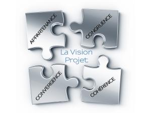 la vision projet SMP2