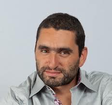 David Alia