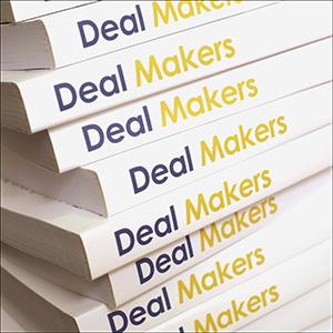 dealmakers-book-photo