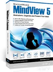 mindview 5