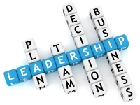 smp leadership