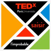 tedx universités paris 2013