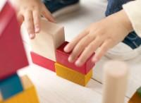 construction progressive. Chaque brique apporte de la valeur.