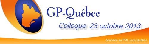 GP Québec colloque2013