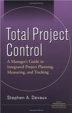 Total Project Control