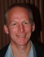 Eric Uyttewaal