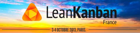 Leankanban Oct 2013