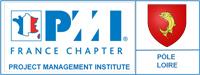 PMIFR_Logo-Pole-Loire