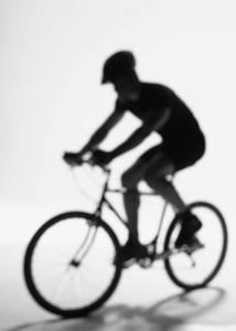 sport cycling