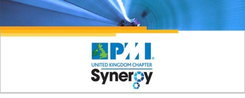 synergy2013