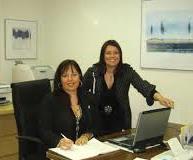 Agnès et Nathalie, Directrices de MPM