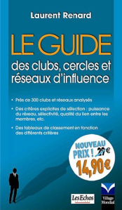 le guide des clubs