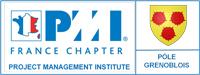 PMIFR_Logo-Pole-Grenoblois