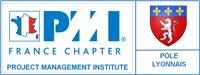 PMIFR_Logo-Pole-Lyonnais