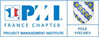PMIFR_Logo-Pole-Yvelines