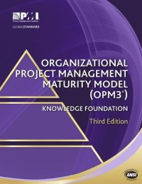 OPM3 3rd Edition