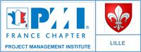 PMIFR_Logo-Lille