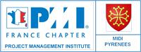 PMIFR_Logo-Midi-Pyrenees