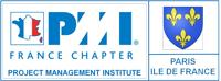 PMIFR_Logo-Paris-Ile-de-France