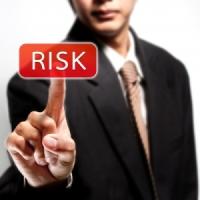 qu'est-ce qu'un risque positif dans un projet ?