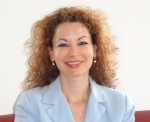 Sofia Rufin