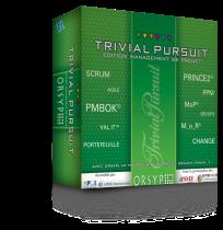 Trivial Pursuit ORSYP et APMG