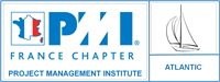 PMIFR_Logo-Atlantic