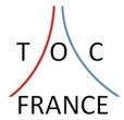 Toc France