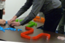 agile game