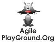 Agile Playground