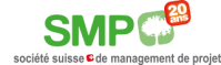 LogoSMP