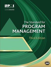 standard for program management