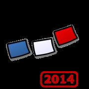 agile france 2014