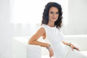 Agnieszka Gasperini
