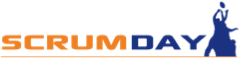 Logo-Scrum-Day-2014-small-HD1
