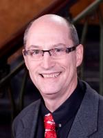 Michel Allan