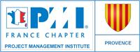 PMIFR_Logo-Provence