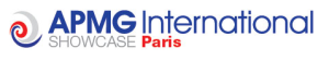 APMG International Showcase Paris